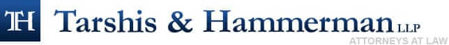 Tarshis & Hammerman, LLP - criminal defense